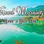 Photo Free Good Morning Download