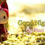 Pics Best Good Night Photo