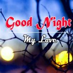 Pics Download Best Good Night Images