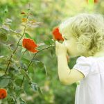 Cute Baby DP Images Download Free