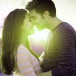 Romantic Boyfriend Girlfriend Lover Wallpaper Free