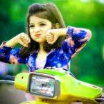 All Free Romantic Shayari Images Download