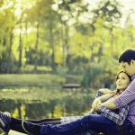 Romantic Shayari Pics Images Downward