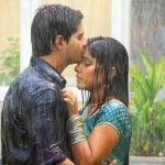 Romantic Whatsapp Dp Pics Wallpaper Free