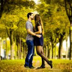 Beautiful Romantic Whatsapp Dp Pics photo for Facebook