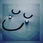 Sad Boys Whatsapp Profile Photo Free