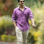South Actor Hero Prabhas Images pics Download