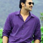 South Actor Hero Prabhas Images Pics Photo Download