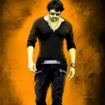South Actor Hero Prabhas Images Pics Pictures Download