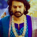 South Actor Hero Prabhas Images Wallpaper Free Download