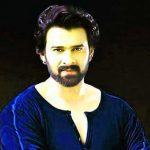 New South Actor Hero Prabhas Images Pics Download
