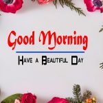 Special Good Morning Free Download