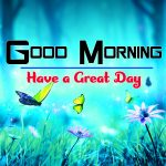 Special Good Morning Free Download Hd Photo