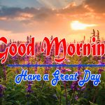 Special Good Morning Free Pictures hd Download