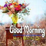 Special Good Morning Hd Free Download