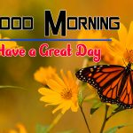 Special Good Morning Hd wallpaper Free