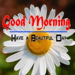 Special Good Morning Photo Free Download