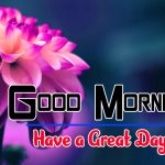 Special Good Morning Pics Hd Photo
