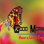 Special Good Morning Wallpaper Pictures