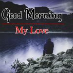 Top Emotional Good Morning Free Pics
