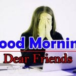 Top Emotional Good Morning Images Hd