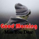 Top Emotional Good Morning Pics Free Download
