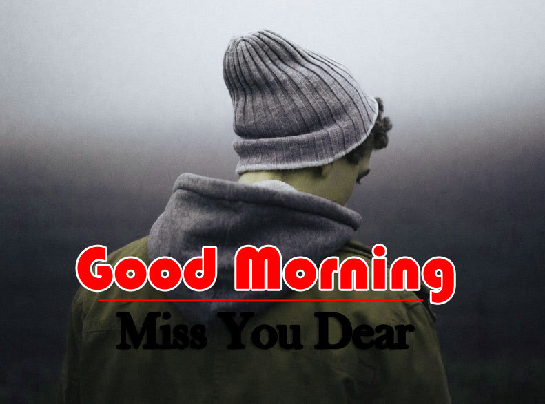 Emotional good morning Images Wallpaper