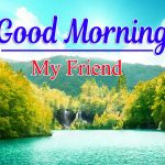 Wallpaper Latest Good Morning Pics