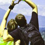 Romantic Love Couple Whatsapp DP Photo Download Free