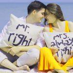 New Best Romantic Love Couple Whatsapp DP Pics Download