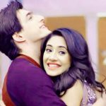 Romantic Love Couple Whatsapp DP Pics for Facebook