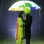 Romantic Love Couple Whatsapp DP Pics Pictures Download