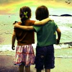 Romantic Love Couple Whatsapp DP Pic Download Free