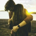 New Free Romantic Love Couple Whatsapp DP Images Download