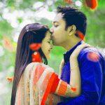 Romantic Love Couple Whatsapp DP Pictures Download