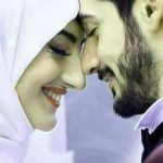 Romantic Love Couple Whatsapp DP photo Free