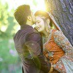 Romantic Love Couple Whatsapp DP pics Download