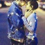Romantic Love Couple Whatsapp DP Photo Download