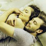 Romantic Love Couple Whatsapp DP Pics Download Free