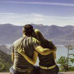 Romantic Love Couple Whatsapp DP Pics Free Download Free