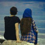Romantic Love Couple Whatsapp DP Pics Free