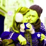 New Top Romantic Love Couple Whatsapp DP Pics Download