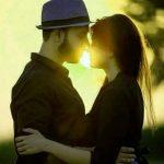 Romantic Love Couple Whatsapp DP Pics Free New