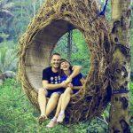 Romantic Love Couple Whatsapp DP Photo Free Download