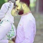 Romantic Love Couple Whatsapp DP Pics Free Download