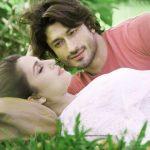 Sweet Romantic Love Couple Whatsapp DP pics Download