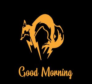 good morning logo images free hd