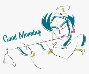 new good morning logo images