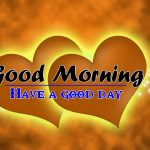 Good Morning Images photo for whatrsapp