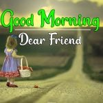 Good Morning Images pictures free hd